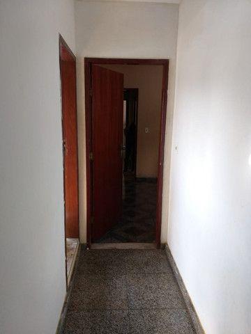 Vende-se apartamento em viçosa-MG - Foto 5