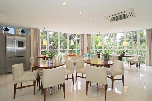 Casa à venda, 383 m² por R$ 2.200.000,00 - Campo Comprido - Curitiba/PR - Foto 14