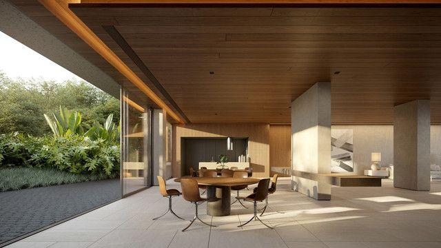 Apartamento à venda com 3 dormitórios em Moinhos de vento, Porto alegre cod:RG5267 - Foto 13