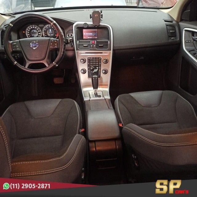 Volvo xc 60 2.0 T5 - Super Conservado - Foto 5