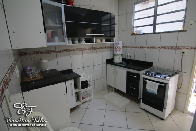 Apartamento Nascente 2 Quartos Sendo 1 Suíte Climatizada e 2 Vagas - Foto 10