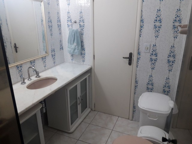 Apartamento de 3 dormitórios (com 1 suíte) + 1 vaga + elevador no Bairro Petropolis  - Foto 10