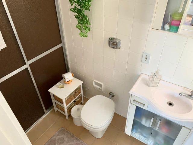 Apartamento com 2 quartos em ótima localização - Foto 13