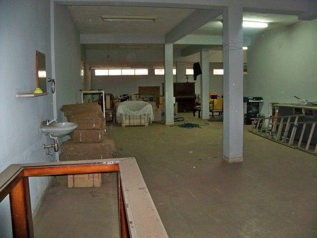 Casa à venda, 4 quartos, 2 suítes, 6 vagas, Cidade Jardim - Belo Horizonte/MG - Foto 8