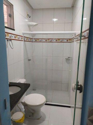 Casa na Conceição - Foto 7