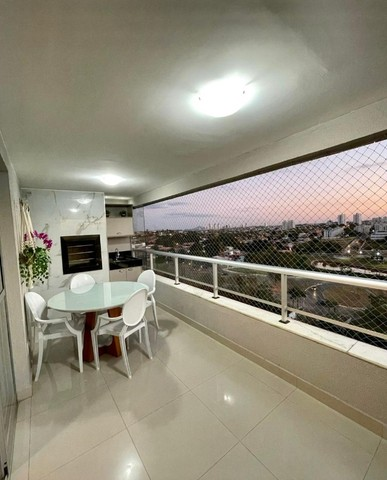 Edifício Bonavita, 03 quartos sendo 01 suíte  - Foto 3