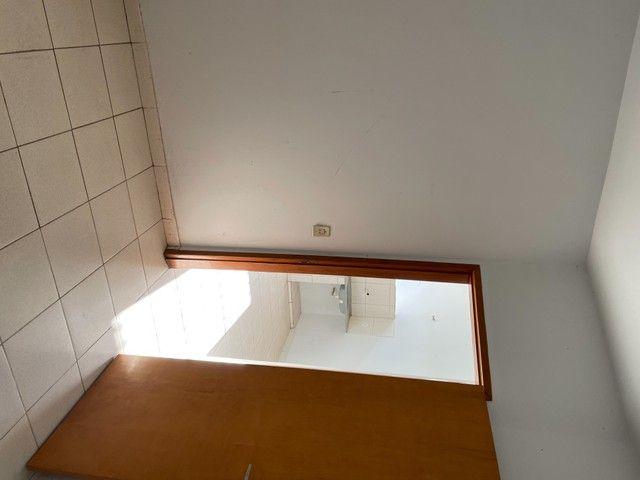casa / apartamento térreo para aluguel 2/4 c/ gar. St.Vila Regina - Goiânia - GO - Foto 8