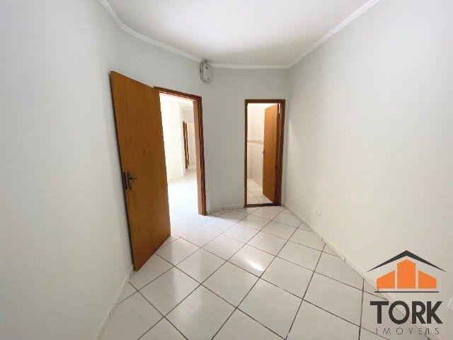 Residencial Nosaki Casa com 3 quartos - Foto 8