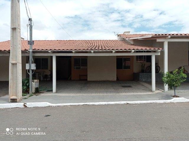 Casa de condomínio para venda 3 quartos - Foto 16