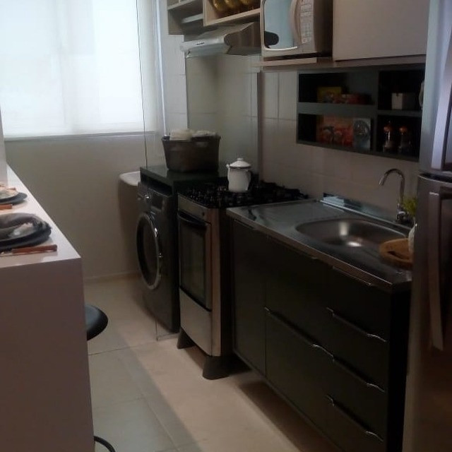 LA- Conquista Rubi ao Lado do Alegro Condomínio- Ato de R$ 150,00 - Foto 17
