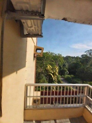 Apartamento para venda, 89 m2, 2 quartos, Condomínio Parque  Imperial, Parque 10,  Manaus  - Foto 9