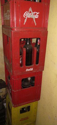 Caixa de cerveja - Foto 3