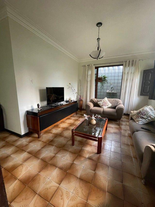 , Casa no Inácio Barbosa - Foto 12