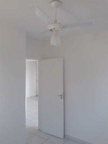 Apartamento em condominio Principe De Astúrias - Avenida Paulo Marcondes - Foto 4