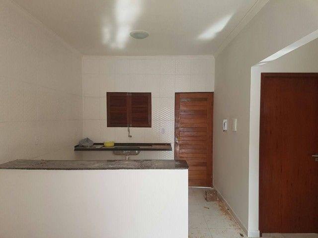 Casa em jacumã (500 metros do mar/orla) - Foto 4