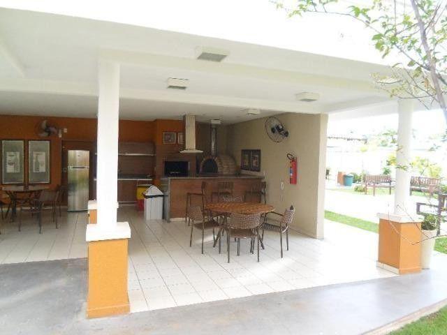 Apartamento para Venda em Cuiabá, Porto, 3 dormitórios, 1 suíte, 2 banheiros, 1 vaga - Foto 4