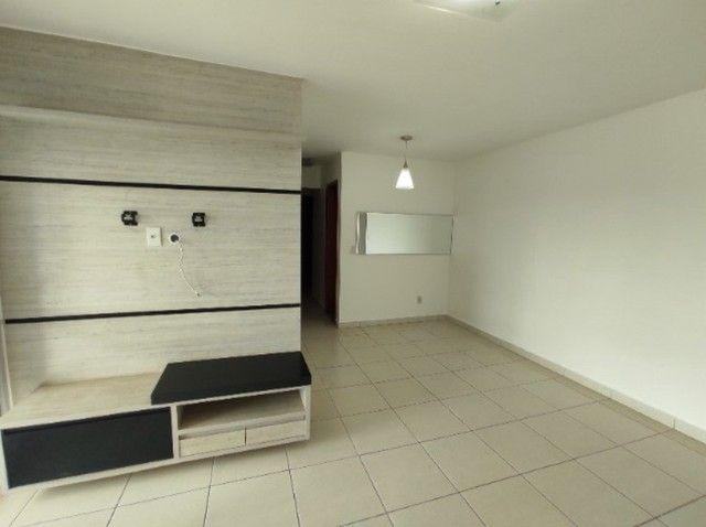 Apartamento com 93 metros com 3 Suítes Residencial Eldorado - Goiânia - GO - Foto 7