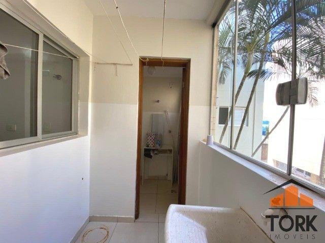 Apartamento no Jeronimo Vilella próximo ao Dacho - Foto 10