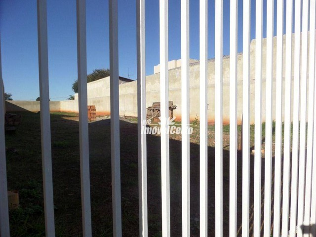 Terreno à venda, 500 m² por R$ 420.000,00 - Bairro Alto - Curitiba/PR - Foto 2