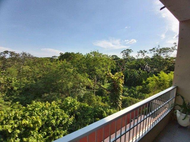 Apartamento para venda, 89 m2, 2 quartos, Condomínio Parque  Imperial, Parque 10,  Manaus  - Foto 13