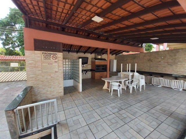 Apartamento para venda, 89 m2, 2 quartos, Condomínio Parque  Imperial, Parque 10,  Manaus  - Foto 15