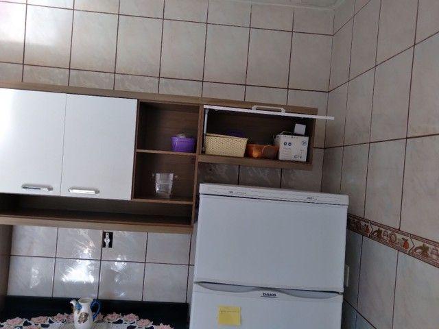 Cozinha completa  - Foto 5