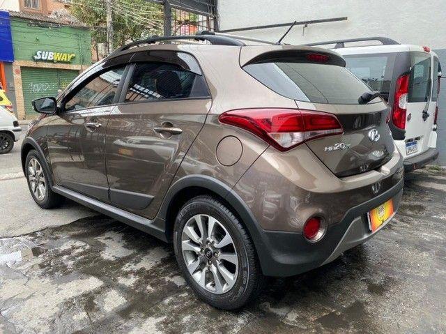 Hyundai HB20X Style 1.6 Automático - Novo demais! Lindo carro! - Foto 4