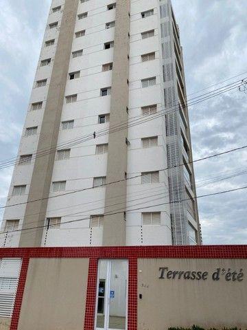 Apartamento para venda - Foto 17