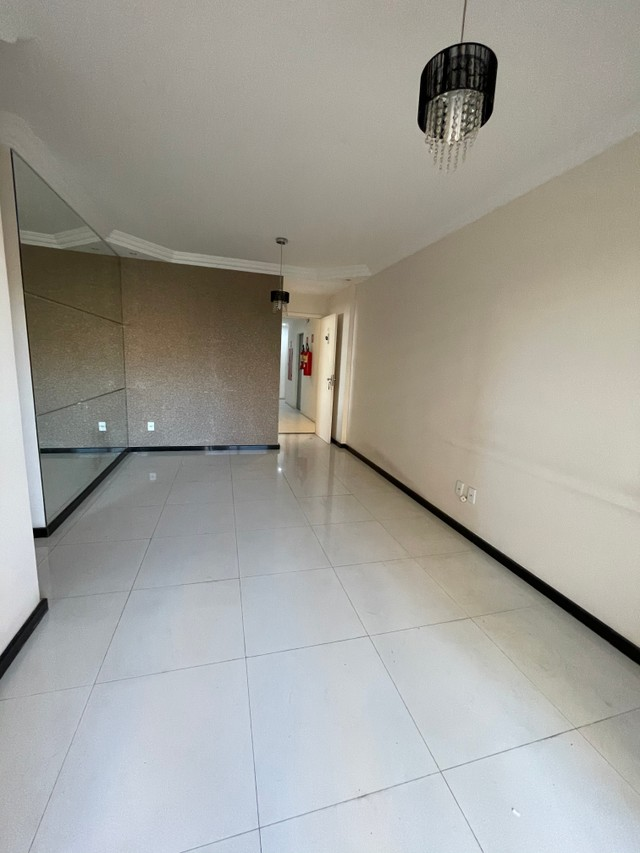 Ecoville Residence sombra total 340.000,00 , - Foto 4