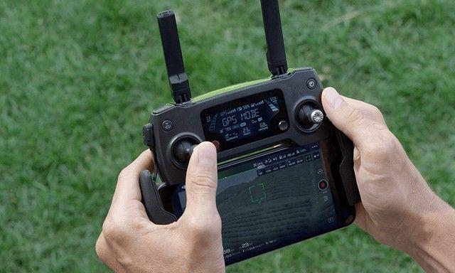 Rádio Controle Mavic 2 Zoom / Pro - Foto 5