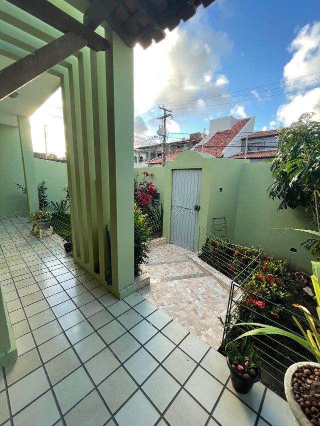 , Casa no Inácio Barbosa - Foto 17