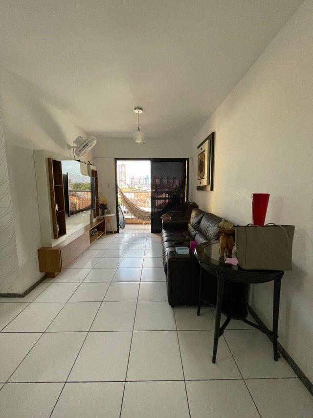 Absolutto Condominio Clube , - Foto 7