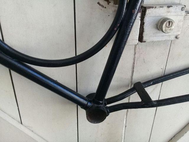 Quadros de Bicicletas - Foto 4