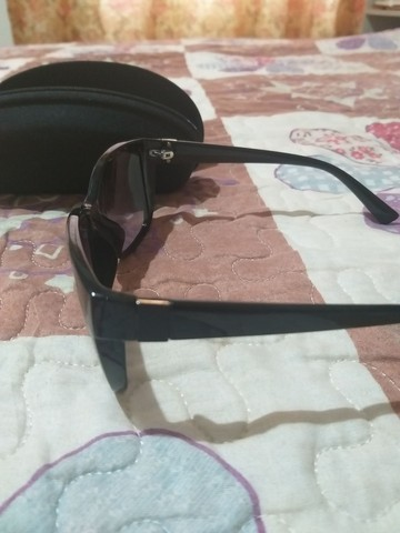 Óculos de sol feminino  - Foto 3