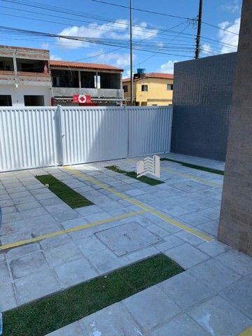 Nova Mangabeira/Paratibe com 2 Quartos sendo 1 Suíte R$ 135.000,00 - Foto 13