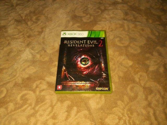 Console Xbox 360 Super Slim 250GB Kinect - Foto 5