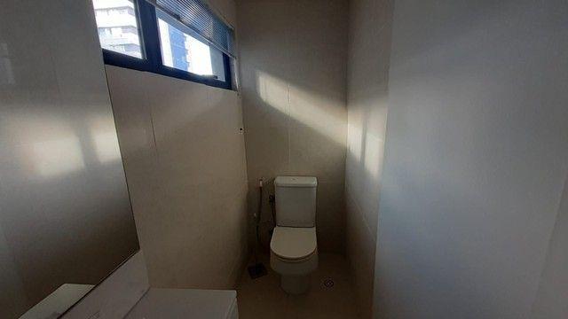 Sala à venda, 95 m² por R$ 550.000,00 - Espinheiro - Recife/PE - Foto 14