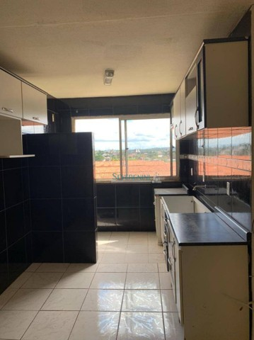 Cachoeirinha - Apartamento Padrão - Parque Marechal Rondon - Foto 7