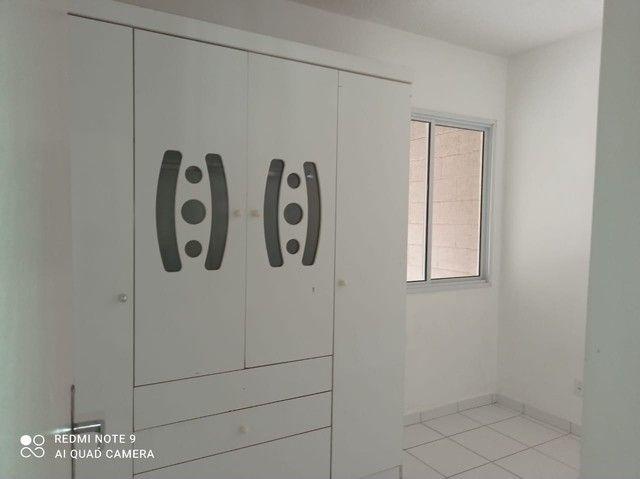 Casa de condomínio para venda 3 quartos - Foto 20