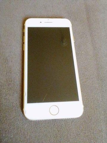 iPhone 7 32GB gold - Foto 2