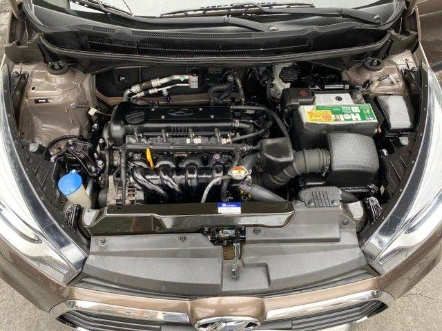 Hyundai HB20X Style 1.6 Automático - Novo demais! Lindo carro! - Foto 14