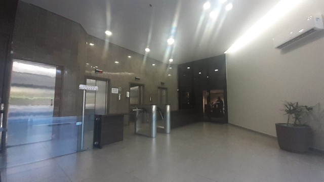 Sala para alugar, 59 m² por R$ 2.600,00/mês - Espinheiro - Recife/PE - Foto 3