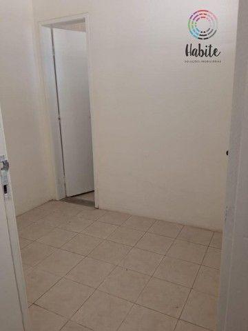 Casa Padrão para Aluguel em Guararapes Fortaleza-CE - Foto 13