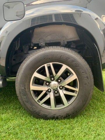 Toyota Hilux 2014 - Foto 9