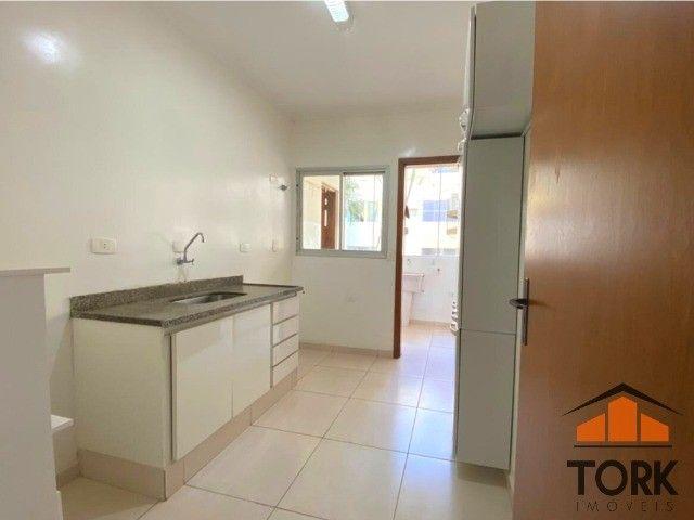 Apartamento no Jeronimo Vilella próximo ao Dacho - Foto 7