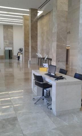 Sala Comercial Salvador Shopping Business 166m2. Oportunidade - Foto 3