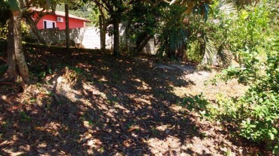 Barbada : Casa na Caiacanga, Ribeirão da Ilha, com 3 dormitórios, área de 650m² - Foto 4