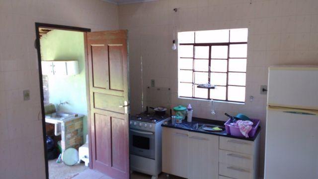 Barbada : Casa na Caiacanga, Ribeirão da Ilha, com 3 dormitórios, área de 650m² - Foto 17