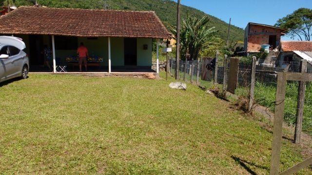 Barbada : Casa na Caiacanga, Ribeirão da Ilha, com 3 dormitórios, área de 650m² - Foto 8