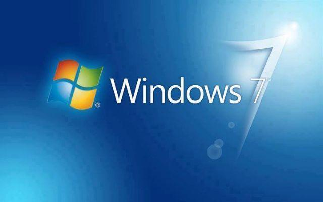 Sistemas Operacionais Windows